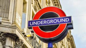 London-tube-names