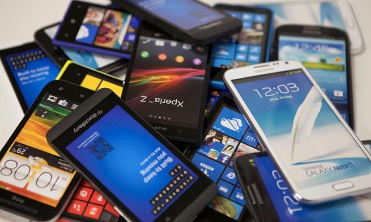 50 Ways to Say Goodbye … oder … Mein eigentümliches Verhältnis zu mobilen Telefonen